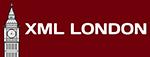 XML London